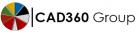 Cad360
